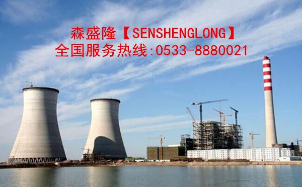 湖南湘潭水处理软化杀菌灭藻剂应用