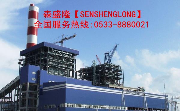 岳阳锅炉阻垢剂高效阻垢分散应用实例