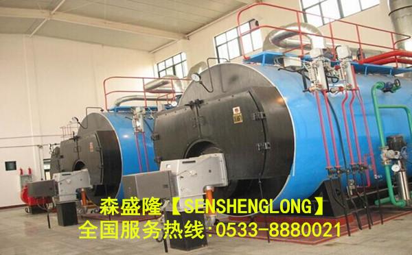 长沙速效锅炉除垢剂SZ800【粉剂】产品应用