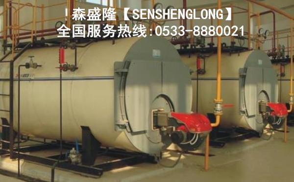 湘潭循环水锅炉阻垢剂SG830产品应用
