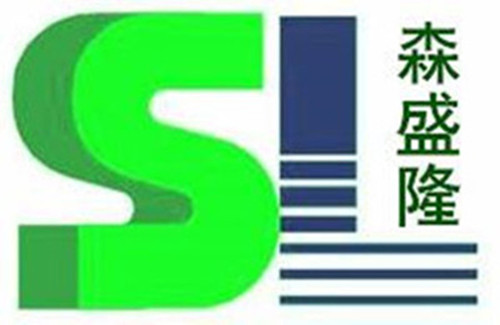 RO膜阻垢剂SS810森盛隆行业知名品牌