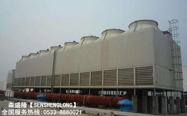 中央空调水垢清洗剂在线除垢不停产